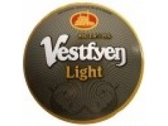 vestfyn-light.jpg